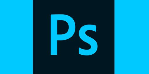 """FREE PHOTOGRAPHY CLASS: Photoshop """"Actions"""": Save Time Editing"""