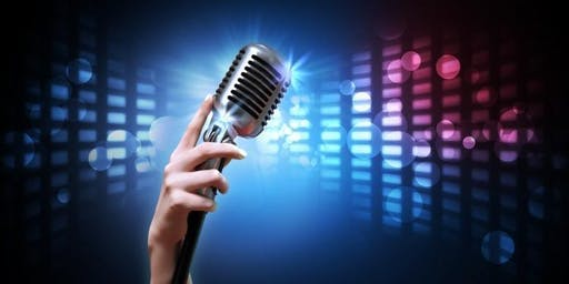 Intro to Singing Class - New Format!