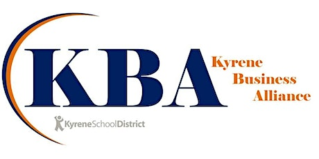 Kyrene Business Alliance -  SPARK School, presentation and tour tickets
