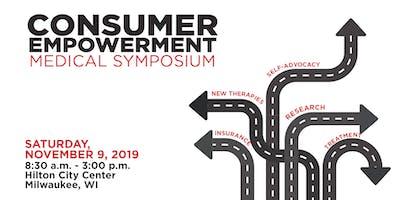 Consumer Empowerment Medical Symposium
