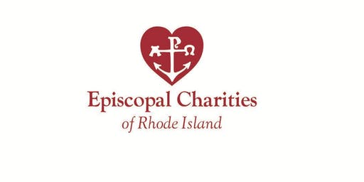 Senior Service Expo-Sponsored by Episcopal Charities