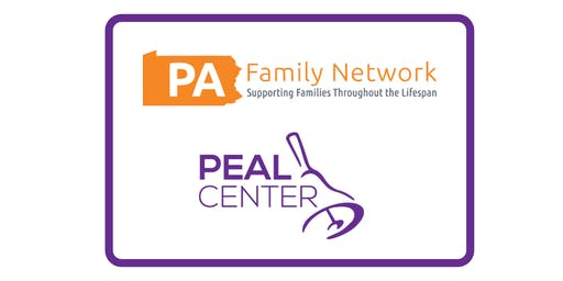 Transition to Adulthood and Waivers Trainings-Luzerne County