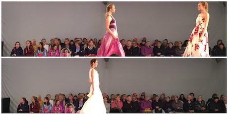 Sip, Shop & James Steward Fashion Show Evening tickets
