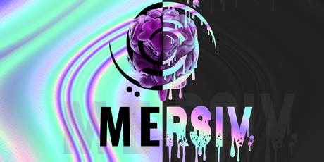 Mersiv