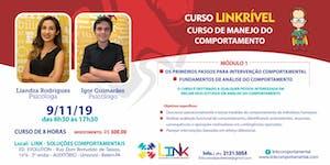 OS PRIMEIROS PASSOS PARA INTERVENÇÃO COMPORTAMENTAL:...