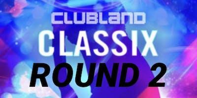 CLUBLAND CLASSIX NIGHT