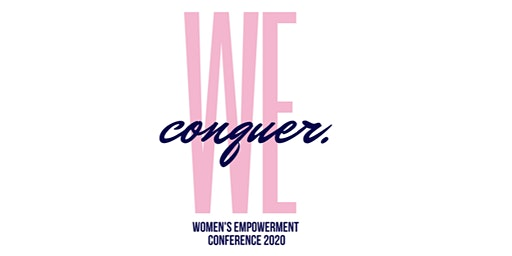 Women's Empowerment Conference