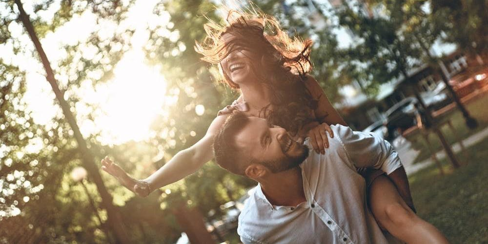 Kysymyksiä kysyä dating site Sähkö posti