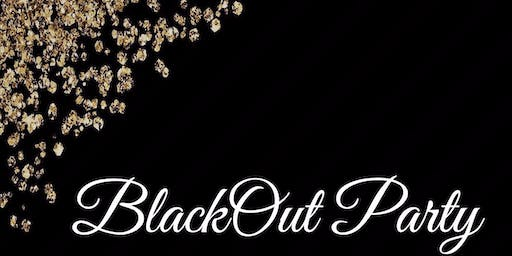 Blackout Party