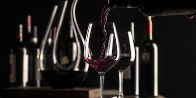 A Taste of Bordeaux