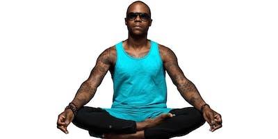 Atlanta Vino & Vinyasa  Yoga, Meditation, Mingle