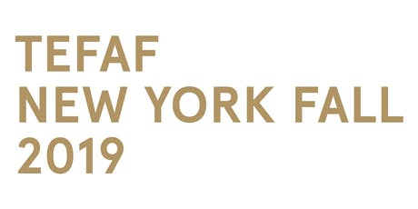 TEFAF New York VIP Tour tickets