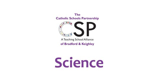Science P1 Leaders Network