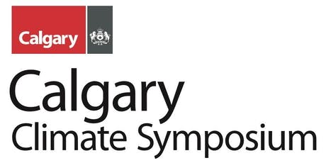 Climate Change Panel Discussion with Young Calgarians  tickets