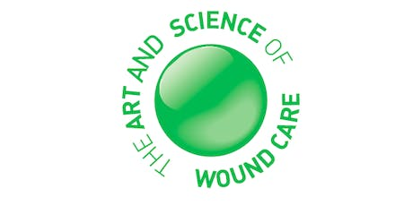 Lethbridge - The Art and Science of Wound Care December 9, 2019 tickets