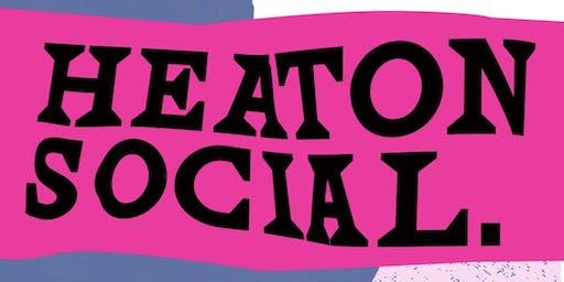Heaton Social