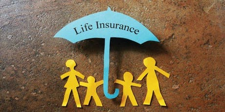 How to offer free life insurance? tickets