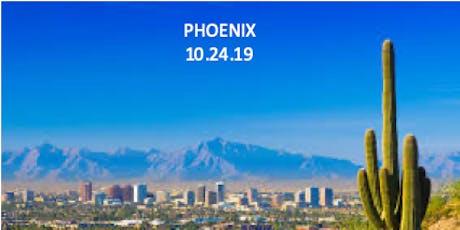 FREE 2-hour Real Estate Workshop In Phoenix, AZ tickets