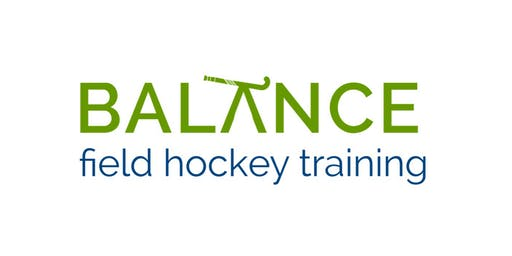 Balance Field Hockey & Lacrosse Winter Training