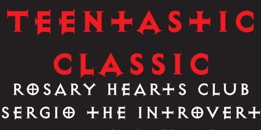 Teentastic Classic 4.0