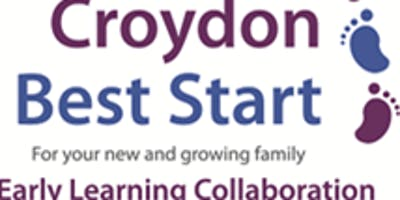 Practitioner Development Forum   - Learning from EIF Inspections (croydon)