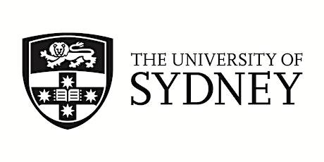 University of Sydney - Social Drinks - January 2020 tickets