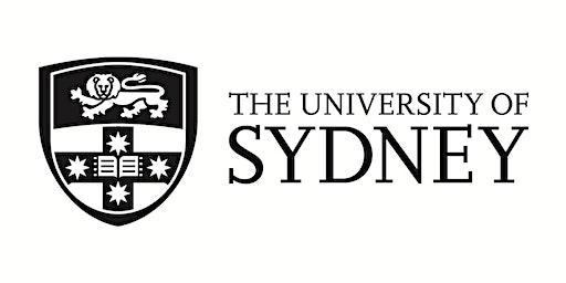 University of Sydney - Social Drinks - January 2020
