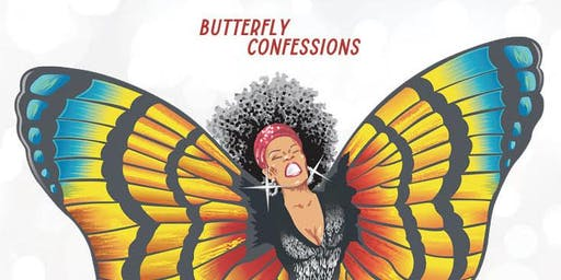 Butterfly Confessions