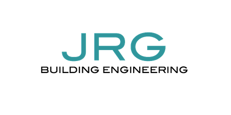 JRG Building Engineering: Building Envelop (CPD 2 Credits) tickets