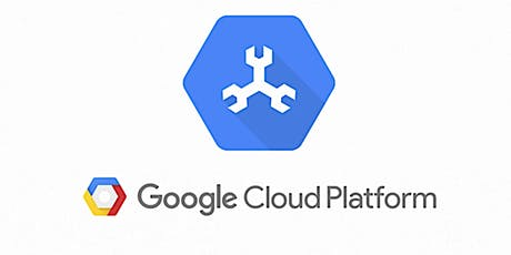 Google Cloud Spanner tickets