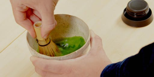 Kettl Tea: Meet Your Tea Farmer