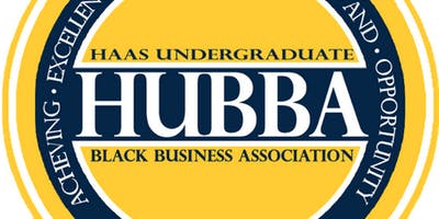 HUBBA Diversity Career Fair