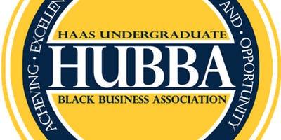 HUBBA Diversity Career Fair