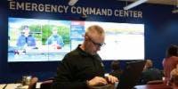 Emergency Response and Preparedness Seminar-up