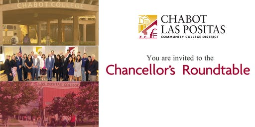 Chabot-Las Positas Community College District Chancellor's Roundtable