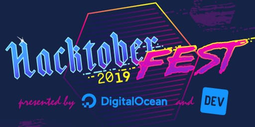 Hacktoberfest - San Diego
