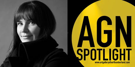 AGN Spotlight Series 2: SHANNON LINTON A Journey from Opera to Pop Music tickets