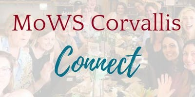 Millions of Women Strong Connect Corvallis