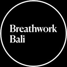 Breathwork Bali logo