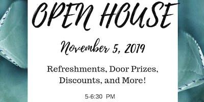 Scottsdale Ketamine Clinic Open House