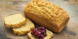 Cooking Class: Baking with Almond Flour