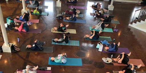 385 YogaFest