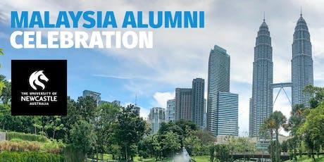 Malaysia Alumni Celebration tickets