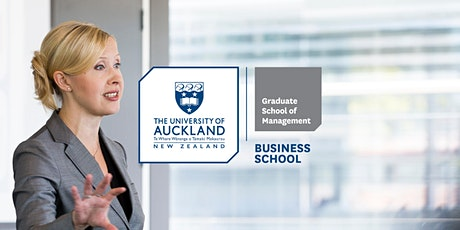 MBA & Postgraduate Diploma in Business Administration [ONLINE Info Session] tickets