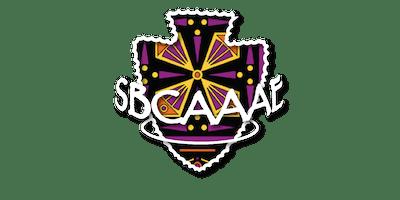 SBCAAAE Fall Mixer