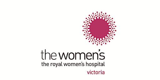 Sandringham Sunday All Day Program (Childbirth) 19/01/2020