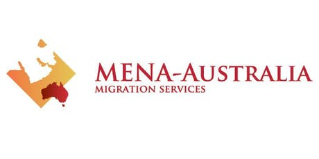 Bahrain: Interested in Migrating to Australia? tickets