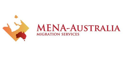 Bahrain: Interested in Migrating to Australia?