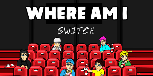 "Switch, Junk, Wes Paul ""Where Am I"" Tour Abbotsford BC"