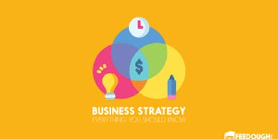 Building Capacity Through Strategy